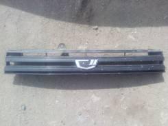 Решетка радиатора. Toyota Corolla II, EL55