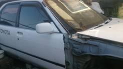 Toyota Carina. AT170