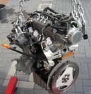 Двигатель cnfb Volkswagen Jetta (1K) 1.6 (115л. с)