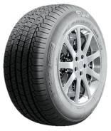 Tigar, Summer SUV 235/55 R17 103V