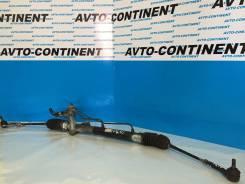 Рулевая рейка. Nissan Bluebird Sylphy, FG10 Двигатель QG15DE