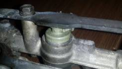 Топливная рейка. Toyota Supra Toyota Aristo Двигатель 2JZGTE
