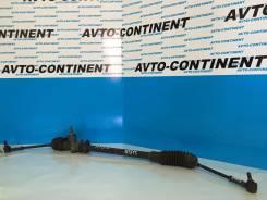 Рулевая рейка. Suzuki Swift, HT51S Двигатель M13A