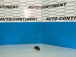 Карданчик рулевой. Nissan Skyline, HV35