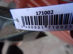 171002КрылоRenault Scenic 11996-20031.4i 16v 95лс; L; Минивэн;