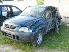 Honda CR-V. Продам птс