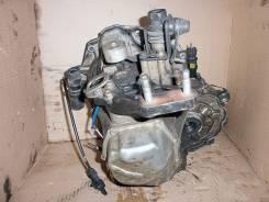 МКПП. Daewoo Matiz, KLYA Двигатели: F8CV, B10S1