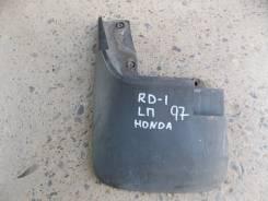 Брызговики. Honda CR-V, RD1