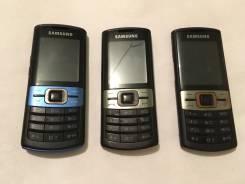 Samsung GT-C3011. Б/у