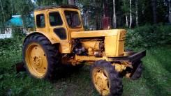 ЛТЗ Т-40АМ. Продам т-40м