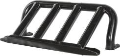 Защита рулевых тяг РИФ для УАЗ Хантер 250 мм