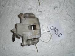 Суппорт Chevrolet Rezzo, правый передний