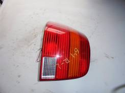 Стоп-сигнал. Volkswagen Golf, 1J1