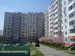 1-комнатная, переулок Дзержинского 24. Центральный, агентство, 34 кв.м. Дом снаружи