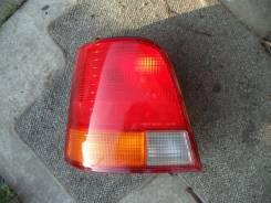 Стоп-сигнал. Honda Odyssey, RA1