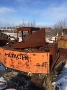 Hitachi UH02