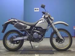 Suzuki DR 250SE. 250куб. см., исправен, птс, без пробега