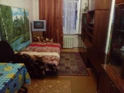 Комната, 17-я линия Васильевского острова, 18А. Васильевский, 15 кв.м.