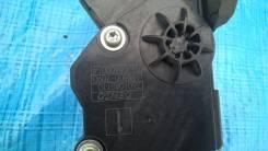 Педаль. Subaru: Legacy B4, Outback, Legacy, Forester, Impreza, Exiga Двигатели: EJ20X, EJ204, EJ25, EZ30, EJ203, EJ25A, EJ253, EJ255, EJ20Y, EJ30D, EJ...