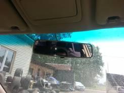 Зеркало заднего вида салонное. Toyota Harrier
