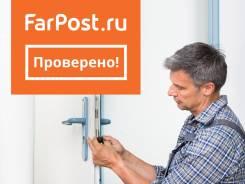 Изготовление и установка дверей, окон, перегородок