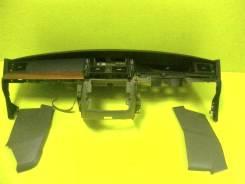 Панель приборов. Nissan Teana, J31 Двигатель VQ23DE