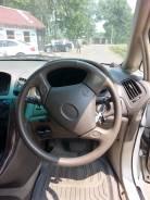 Toyota Harrier 10 кузов Руль