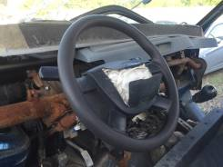 Руль. Ford Transit