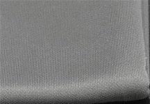 Ткань акустическая Daxx A15LG (1х1,5 метра)