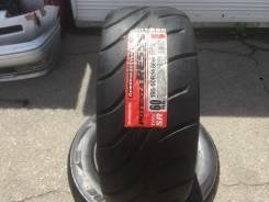 Bridgestone Potenza RE-55S. Летние, 2003 год, без износа, 4 шт