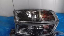 Повторитель поворота в бампер. Toyota Chaser, SX90, LX90, GX90, JZX90, JZX91, JZX93
