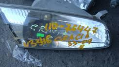 Фара правая Toyota Camry Gracia 33-09 1998-2001
