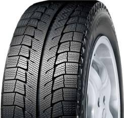 Michelin X-Ice2 , 185/65R14