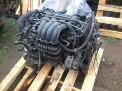 Двигатель в сборе. Mitsubishi Lancer Cedia, CS5W