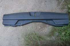 Планка багажника. Toyota Ractis, NCP100, SCP100, NCP105
