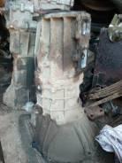 Механическая коробка переключения передач. Toyota Hilux, LN65, LN141, YN130, LN145, LN131, YN106, LN146, RN130, YN65, LN91, LN85, YN61G, LN140, LN130...