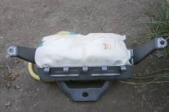 Подушка безопасности. Toyota Ractis, NCP100, SCP100, NCP105