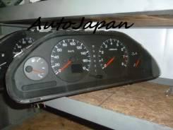 Спидометр. Nissan Cefiro, HA32, A32, WPA32, WHA32, WA32