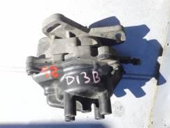 Трамблер. Honda Capa, GA4 Honda Civic Ferio, EK3, EK2, GA4 Двигатели: D15B, D13B