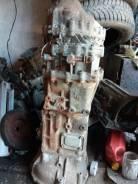 Датчик включения 4wd. Nissan Atlas Двигатели: TD23, TD25, TD27, QD32