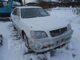 Toyota Crown. JZS175, 0002118