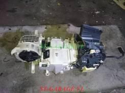 Печка. Toyota Celica, ST202, ST202C, ST203, ST205 Toyota Curren, ST206, ST207, ST208 Toyota Carina ED, ST202, ST203, ST205 Toyota Corona Exiv, ST202...
