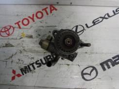 Гидроусилитель руля. Mitsubishi Pajero Двигатель 4M40