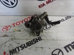 Вакуумный насос. Mitsubishi Delica Mitsubishi Challenger Mitsubishi Pajero Двигатель 4M40