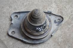 Отбойник. Toyota Highlander, GSU55