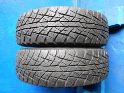Dunlop, 235/70R16
