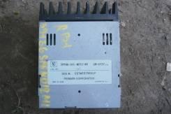 Усилитель 39186-sfe-n012-m1. Honda Odyssey, RB1, RB2