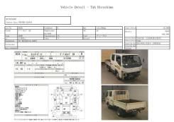 СТАРТЕР Mitsubishi Canter