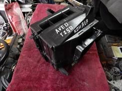 Корпус радиатора кондиционера. Chevrolet Aveo, T250