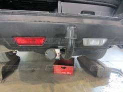 Фаркоп. Nissan X-Trail, T31. Под заказ